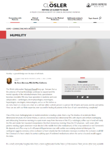 closler.org-connecting-with-patients-humility-2021-04-22a